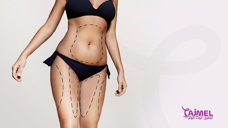 تكلفة عملية اعادة بناء الثدي في مصر